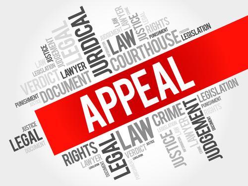 Dol Appeals Overtime Rule Injunction Webinar At Noon Mt