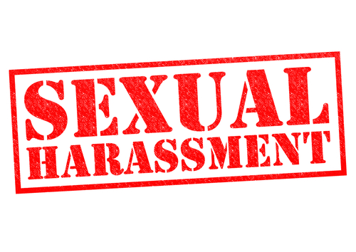 Sexual harassment quid pro quo and hostile work environment
