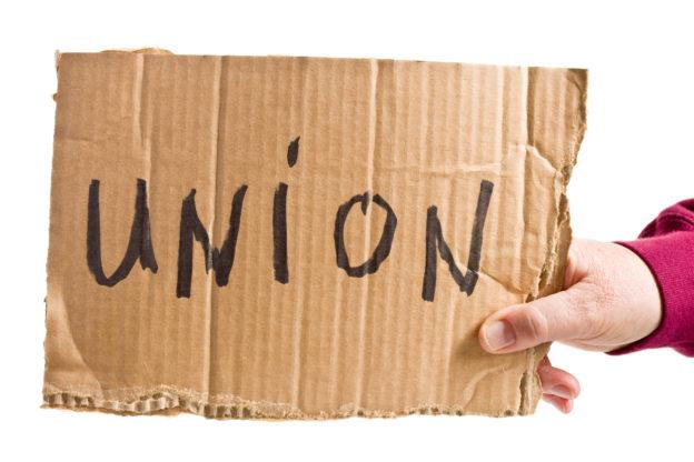 union organizing campaign strategies | Employers' Lawyers Blog