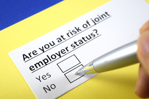 Policies & Employee Handbooks   Employers' Lawyers Blog