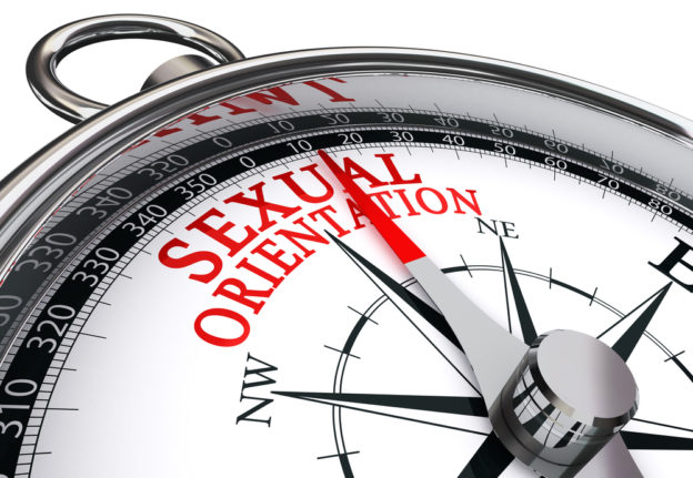 Sexual orientation discrimination perceptions definitions and genuine occupational requirements